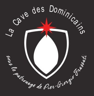 Logo Noirblanc instagram