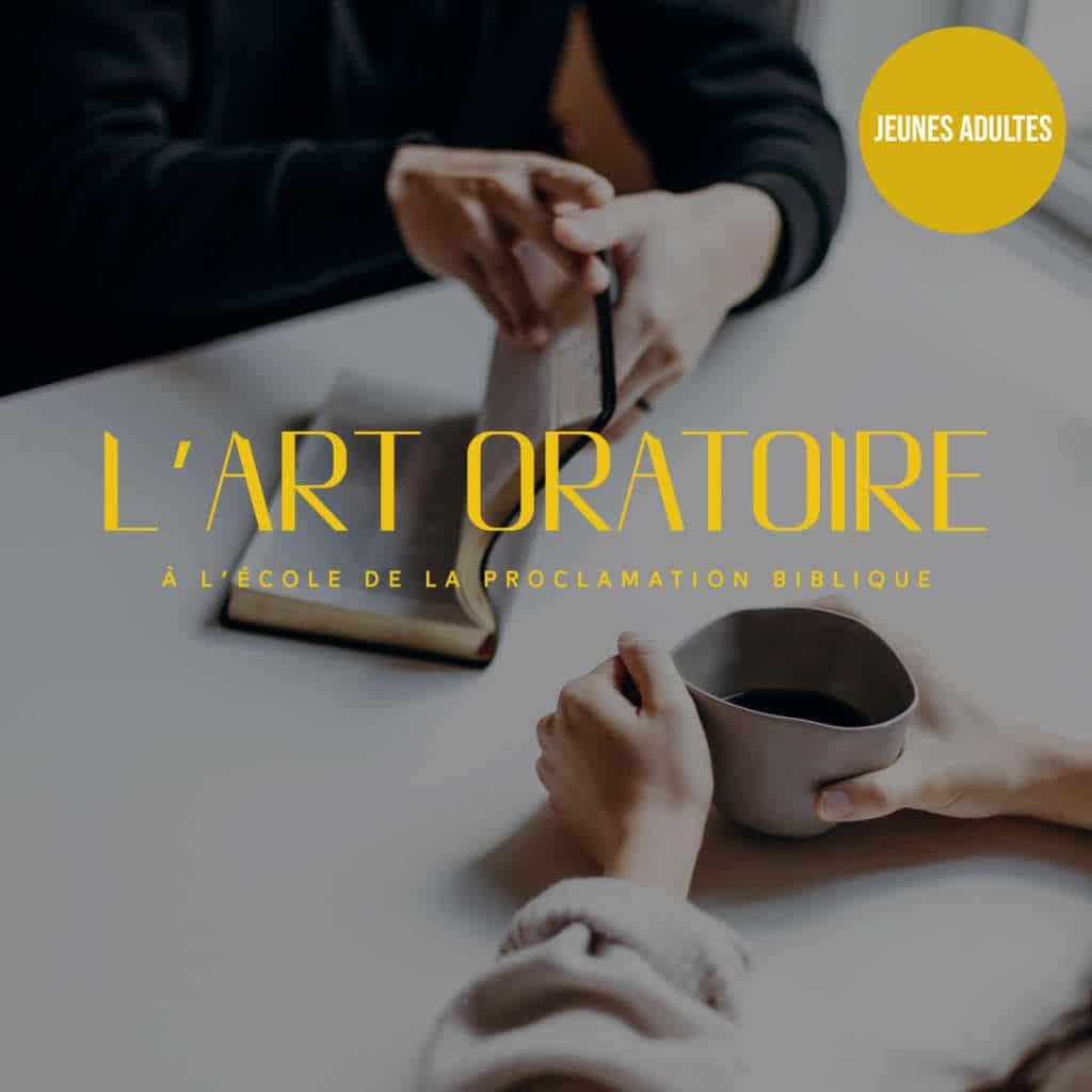 ART ORATOIRE INSTAGRAM 1
